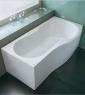 Ванна Kolpa San Arabela 170 x 90 L / R
