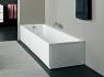 Ванна Kolpa San Figaro 160x80