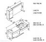 Комплект мебели Kolpa San Lorin 120 -D