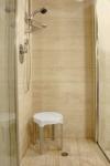 Стульчик для ванной комнаты Kolpa san KS