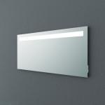 Зеркало с подсветкой, розеткой и выключателем. Kolpa San Jolie OGJ 120