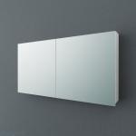Зеркало-шкаф Kolpa San Jolie TOJ 120