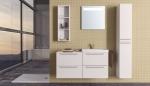 Комплект мебели Jolie 60