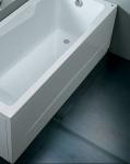 Панель для ванны Kolpa San C 180/66