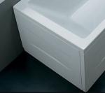 Панель для ванны Kolpa San C 80/66