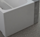 Панель для ванны Kolpa San D 90/61