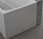 Панель для ванны Kolpa San D 85/61