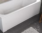 Панель для ванны Kolpa San + каркасная система 3838987 571285