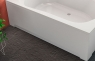 Панель для ванны Kolpa San D195/64