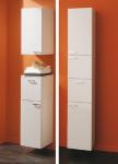 Набор мебели Kolpa San Gea NEW Quat G 1801 NEW, G 921 NEW, G 602 NEW