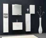 Комплект мебели Kolpa San Q line PIXOR 61 II