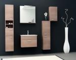 Комплект мебели Kolpa San Q line PIXOR 61/O II