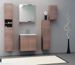 Комплект мебели Kolpa San Q line PIXOR 61/O