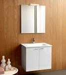 Комплект мебели Kolpa San Gea NEW Quat Gea 73 NEW (OGG 730 + OUG 730)