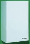 Шкаф-тумба Kolpa San Sanja S 602