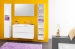 Комплект мебели Kolpa San Zena 100