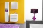 Комплект мебели Kolpa San Zena 60