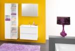 Комплект мебели Kolpa San Zena 80
